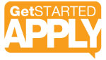 Get Started - Apply Now
