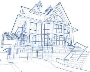 Houston Construction Loans