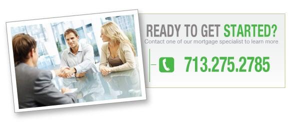 We can help.  HomeStart Capital