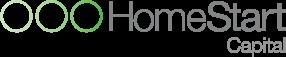 homestart_capital-logo