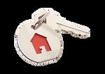 Home Mortgage
