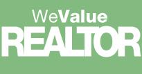 Realtor Partnerships