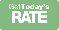 Todays Morgage Rate
