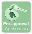 Pre approval CTA 01