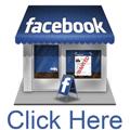 Facebook Click Here